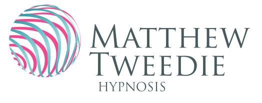 Matthew Tweedie Hypnosis (@matthewtweedie) Cover Image