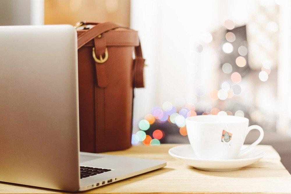 Lumedia Marketing Digi (@lumedia) Cover Image