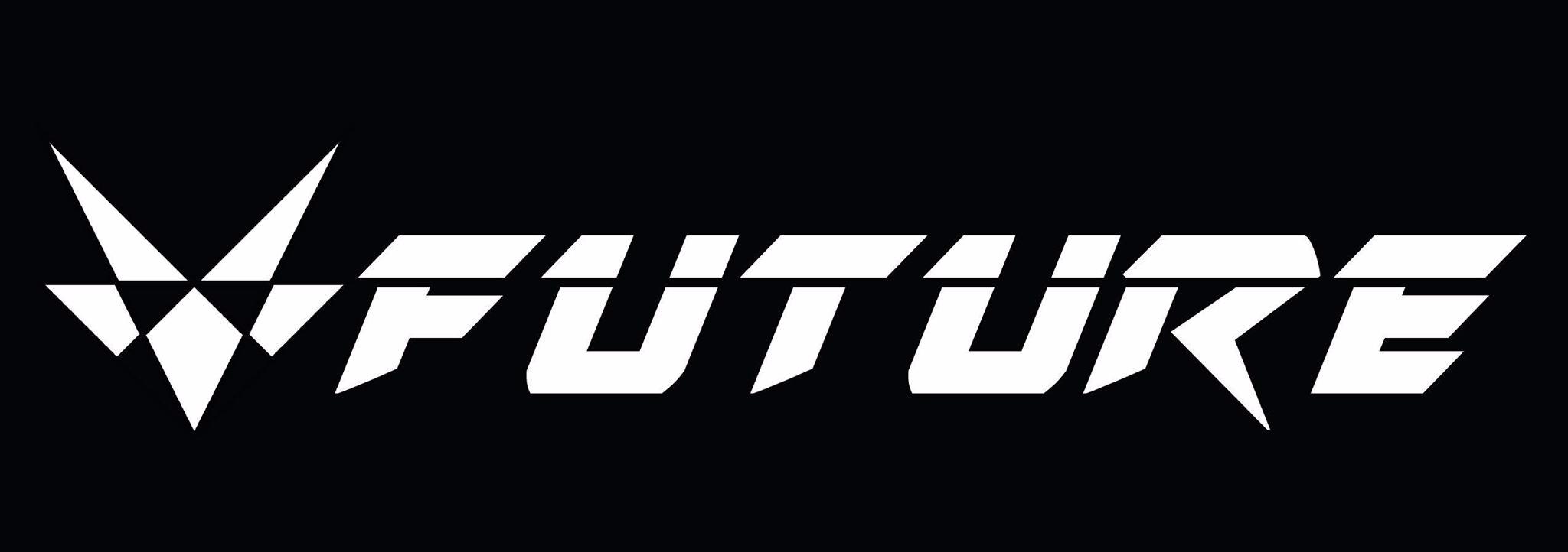 V- (@vfuture) Cover Image