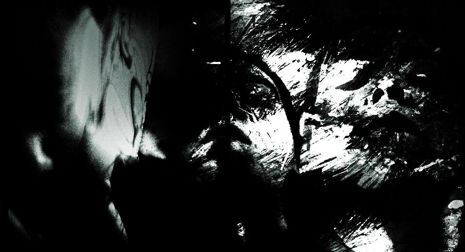 JØE (@joesd01) Cover Image