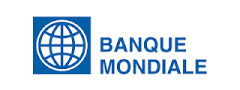 mondiale banque  /portugalbank-loan (@banquemondiale00) Cover Image