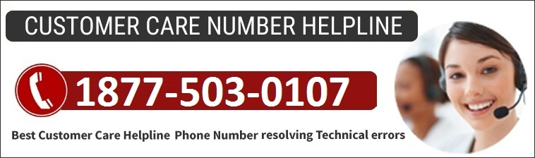 Yahoo Mail Support Number US (@glstechserve) Cover Image