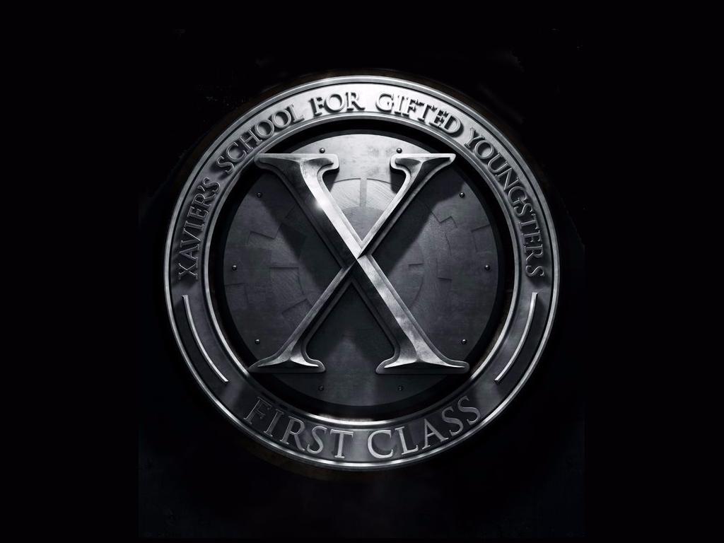 Charles Xavier (@ge_cfx_pvg) Cover Image