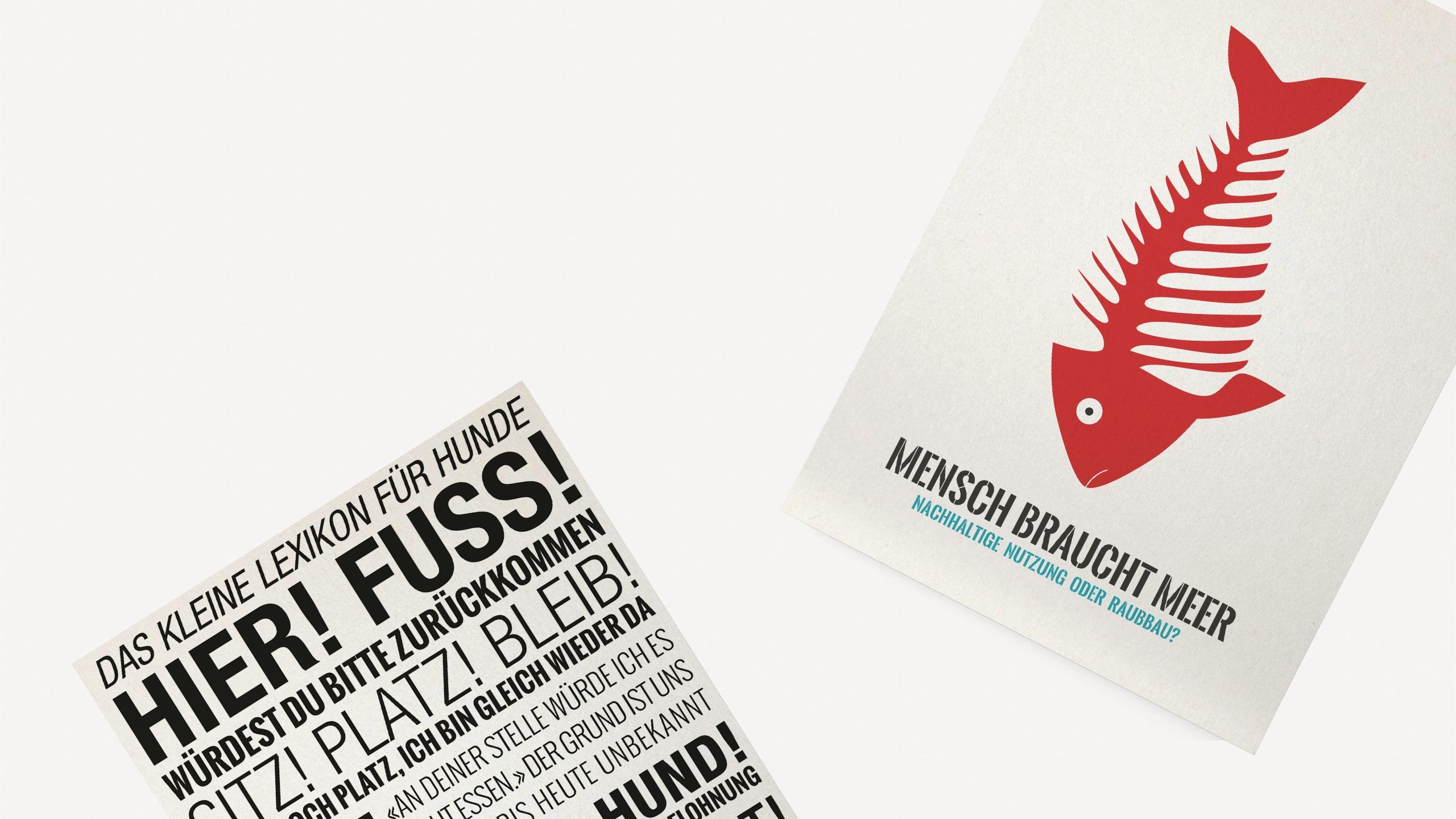 pixalix design (@pixalixdesign) Cover Image