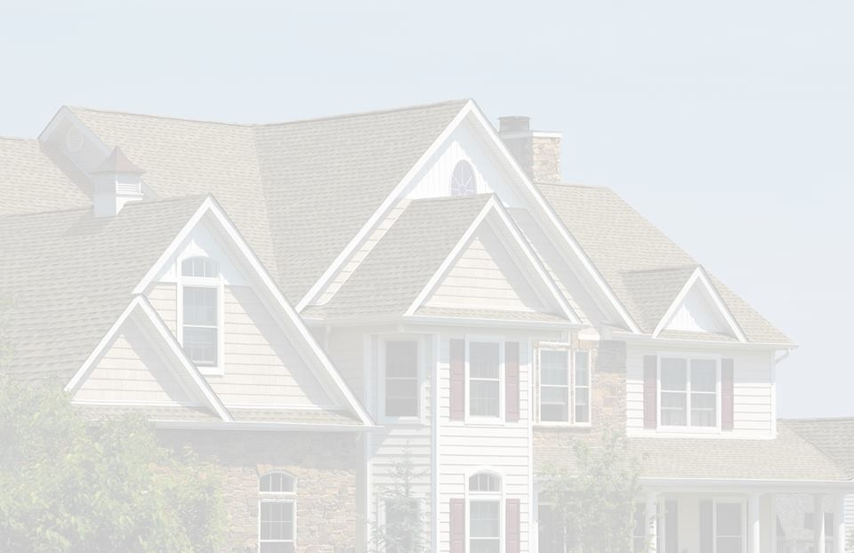Roofing Nacogdoches (@roofing-nacogdoches) Cover Image