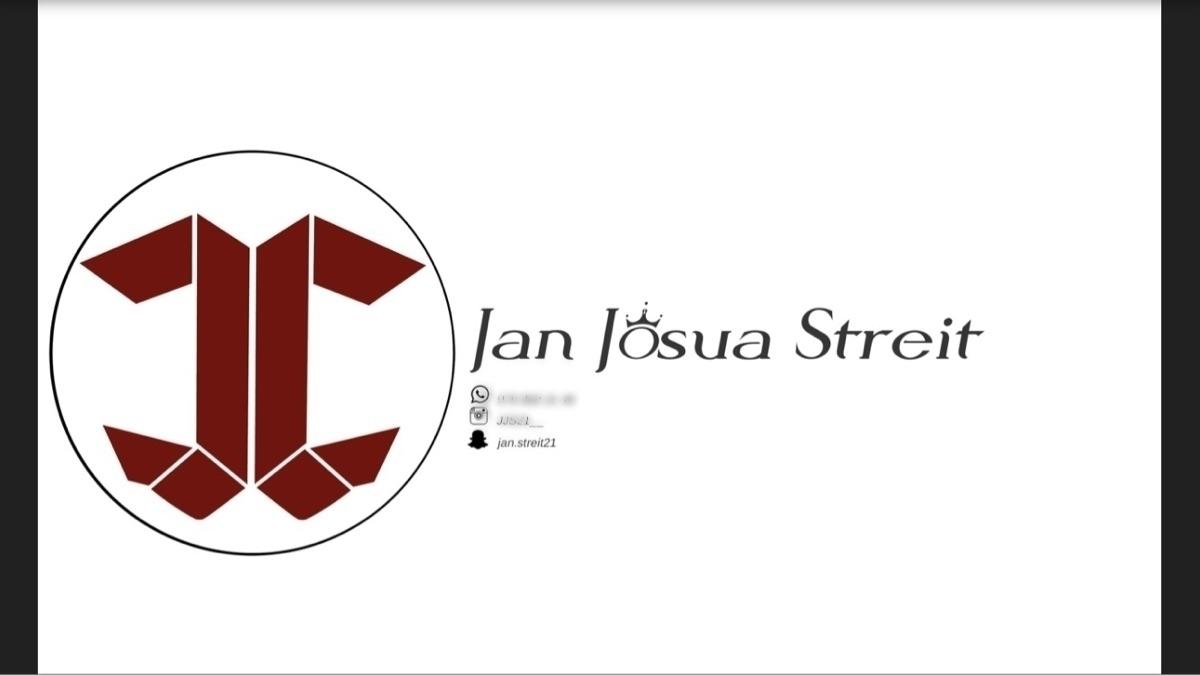 Jan (@jjs21__) Cover Image
