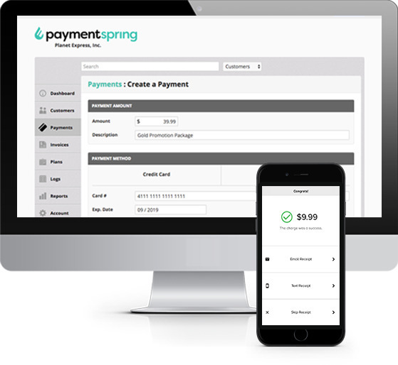 Payment SaaS (@paymentsaas) Cover Image