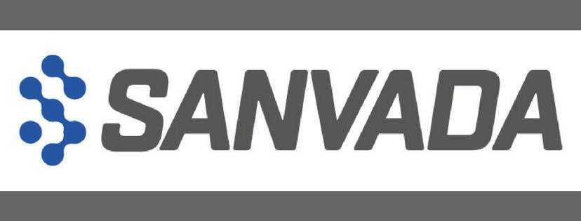 SanvadaNews (@sanvadanews) Cover Image