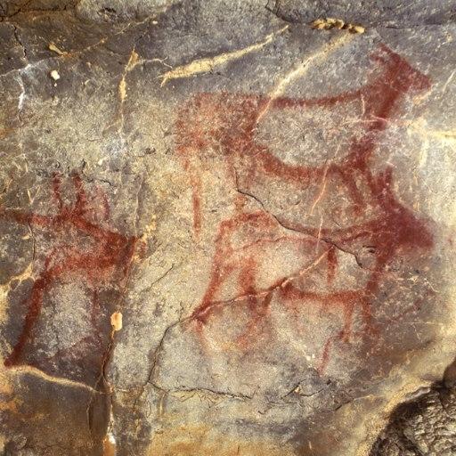 Cueva de  (@cuevadelagarma) Cover Image