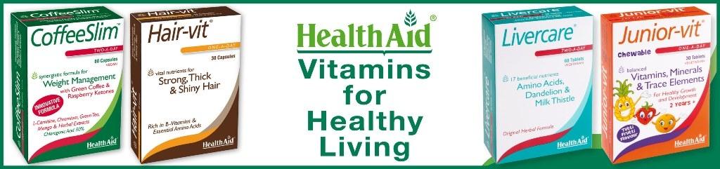 Healthid (@healthaid) Cover Image