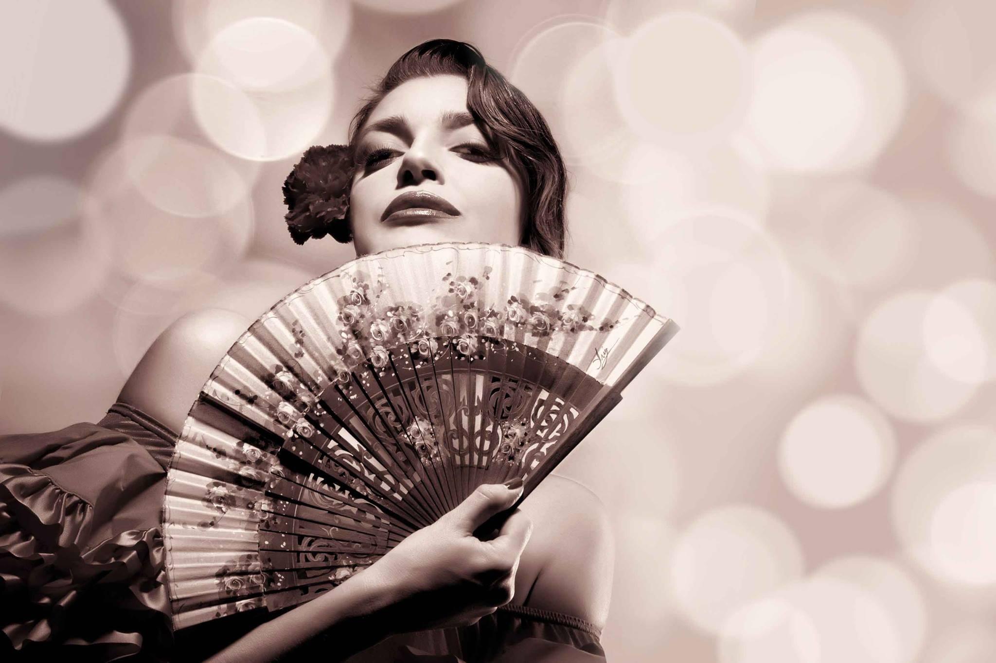 Falseta Flamenco Community (@falsetaflamenco) Cover Image