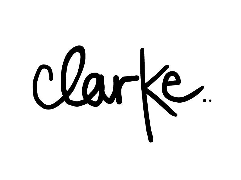(@rj_clarke) Cover Image