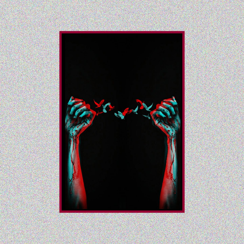 Akang (@akang007) Cover Image