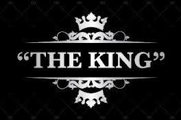 ifsa.king (@ifsaking) Cover Image