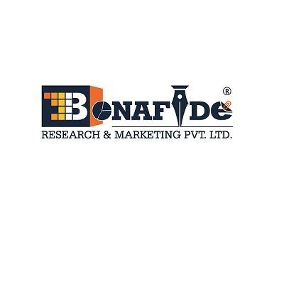 Bonafide Research (@bonafideresearch) Cover Image