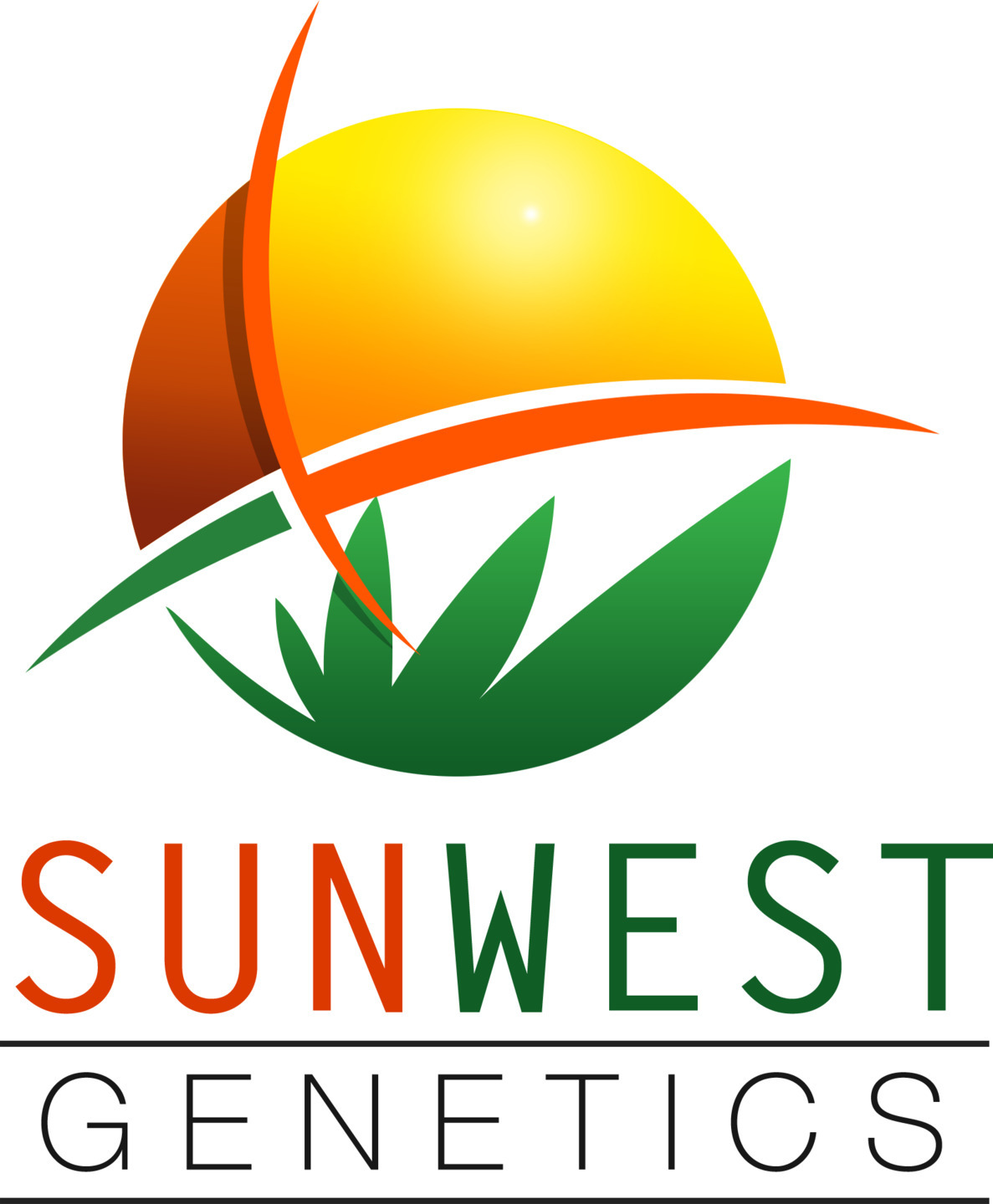 Sun West Genetics (@sunwestgenetics) Cover Image