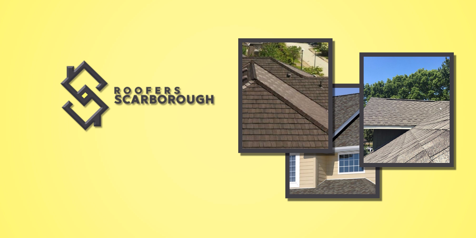 Roofers Scarborough (@roofersscarborough) Cover Image