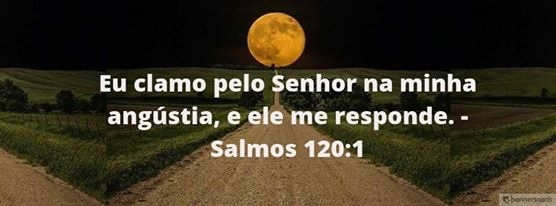 samuel de oliveira melo (@samucka) Cover Image