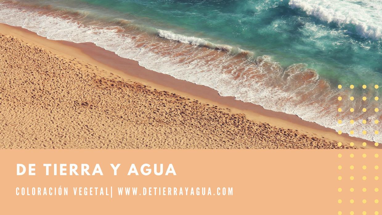 detierrayagua (@detierrayagua) Cover Image