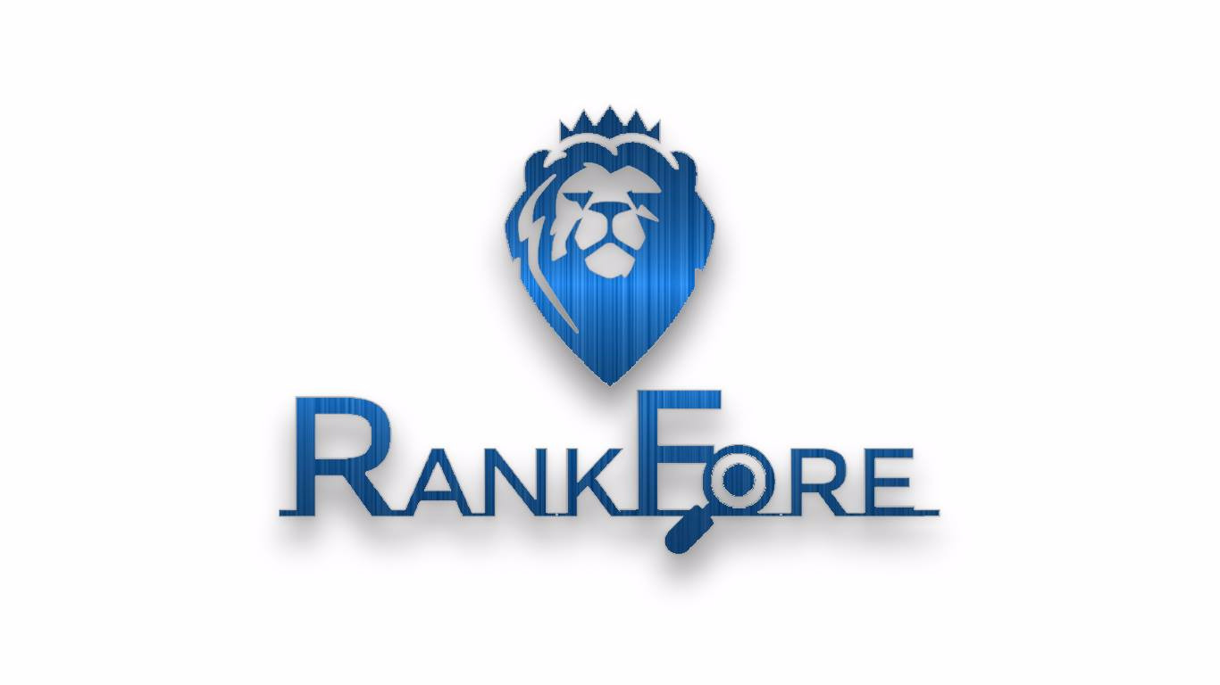 RankForeSeo (@rankforeseo) Cover Image
