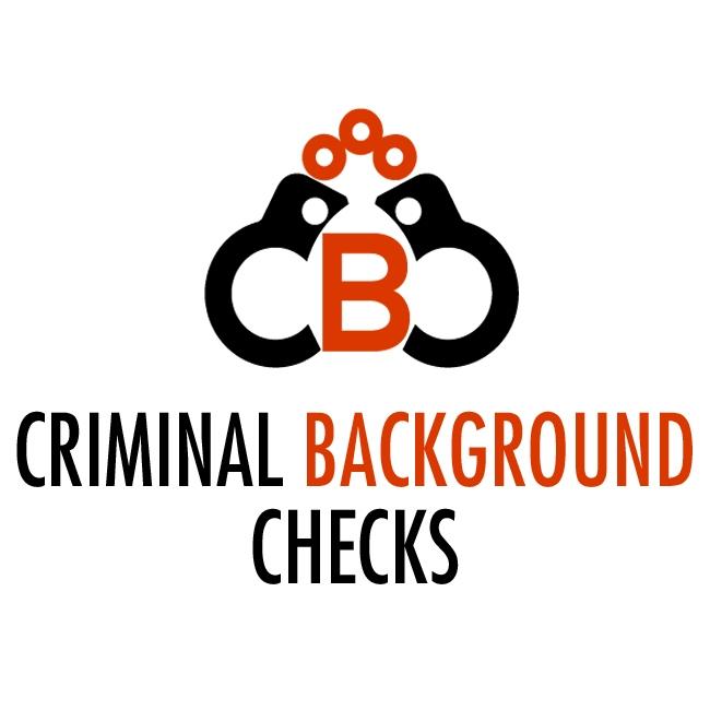 Crime Records (@criminalcheck) Cover Image