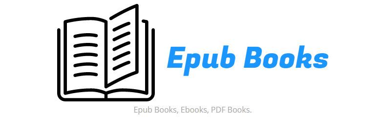 Epubebook (@epubebooks) Cover Image