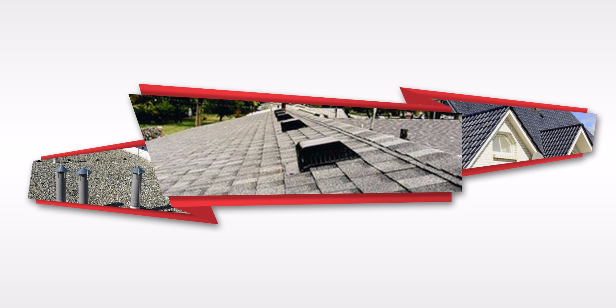 Roofers Richmond Hill (@roofersrichmondhill) Cover Image