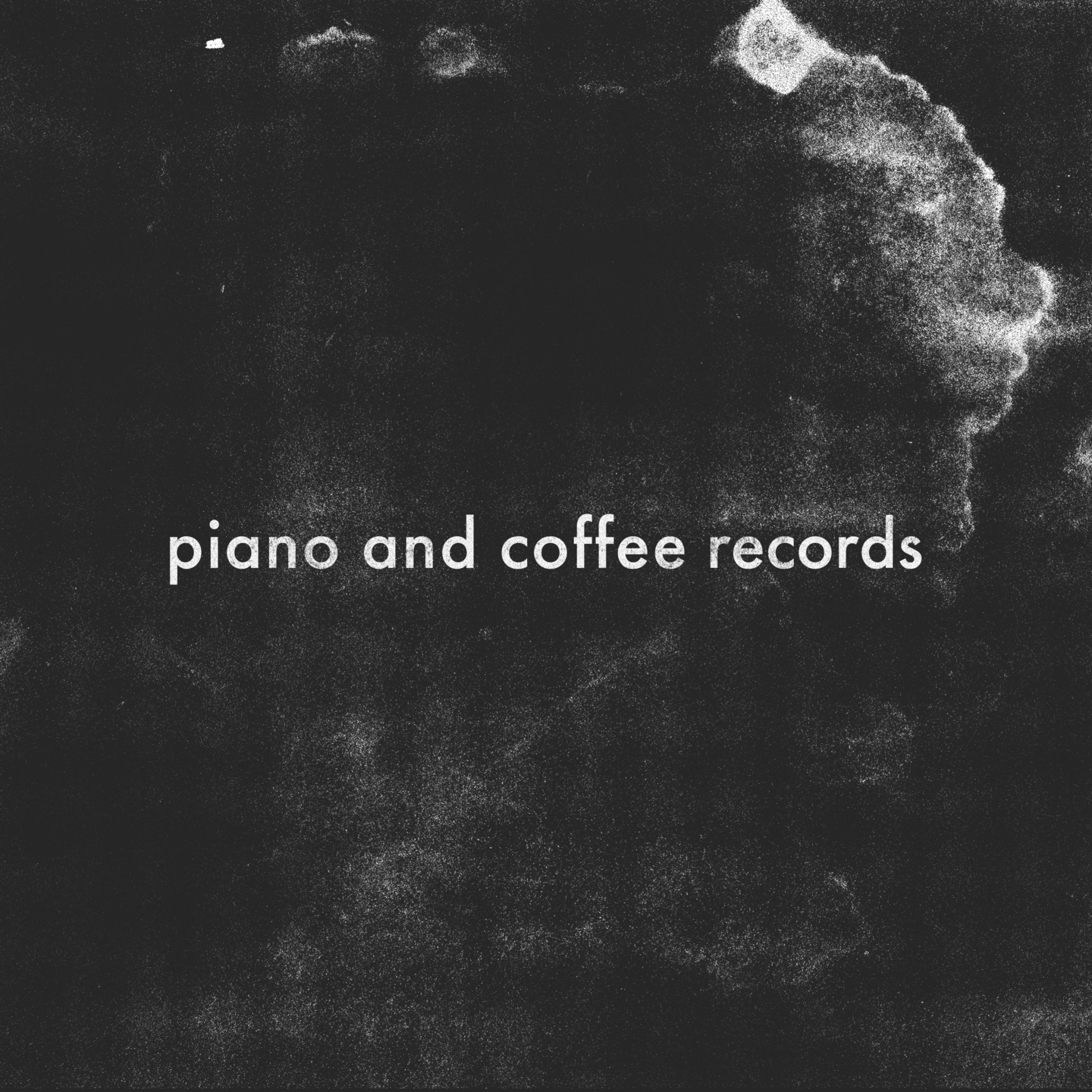 piano and coffee records (@pianoandcoffeerecords) Cover Image