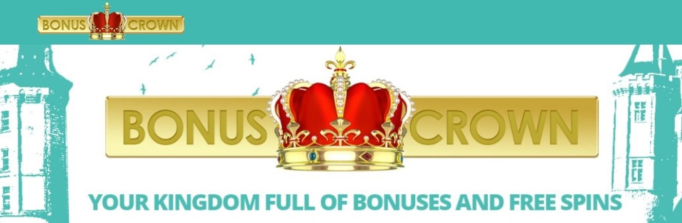 Bonus Crown (@bonuscrown1) Cover Image