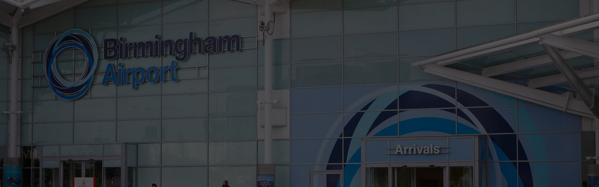 Birmingham Airport Taxis (@birminghamtaxi) Cover Image