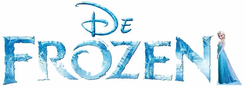 defrozen (@defrozen) Cover Image