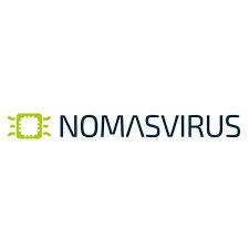 Nomasvirus (@nomasvirus) Cover Image