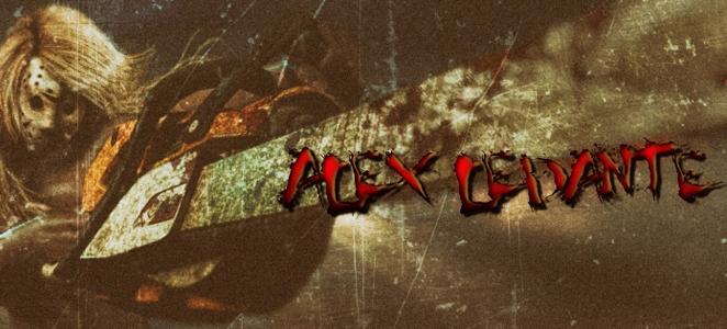 Alex Ledante (@alxledante) Cover Image