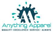 Anything Apparel (@nyanythingapparel) Cover Image
