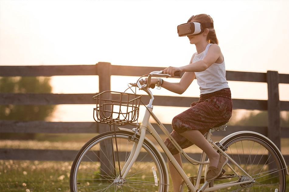 Envelop VR (@envelopvr) Cover Image