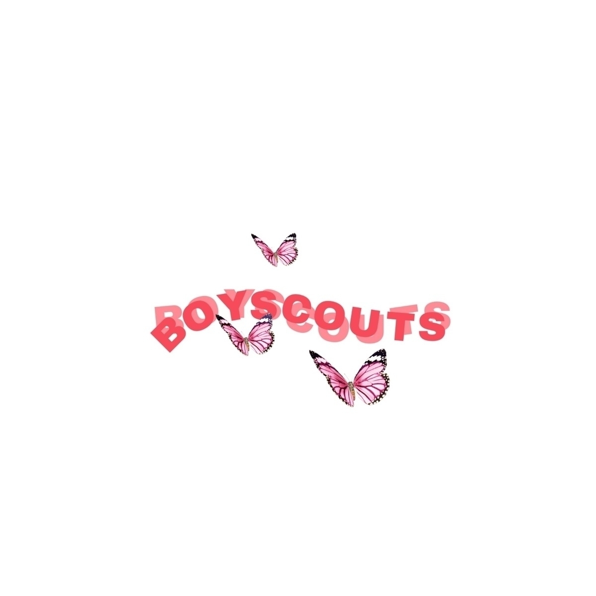 ANT💐🏚 (@boyscouts) Cover Image