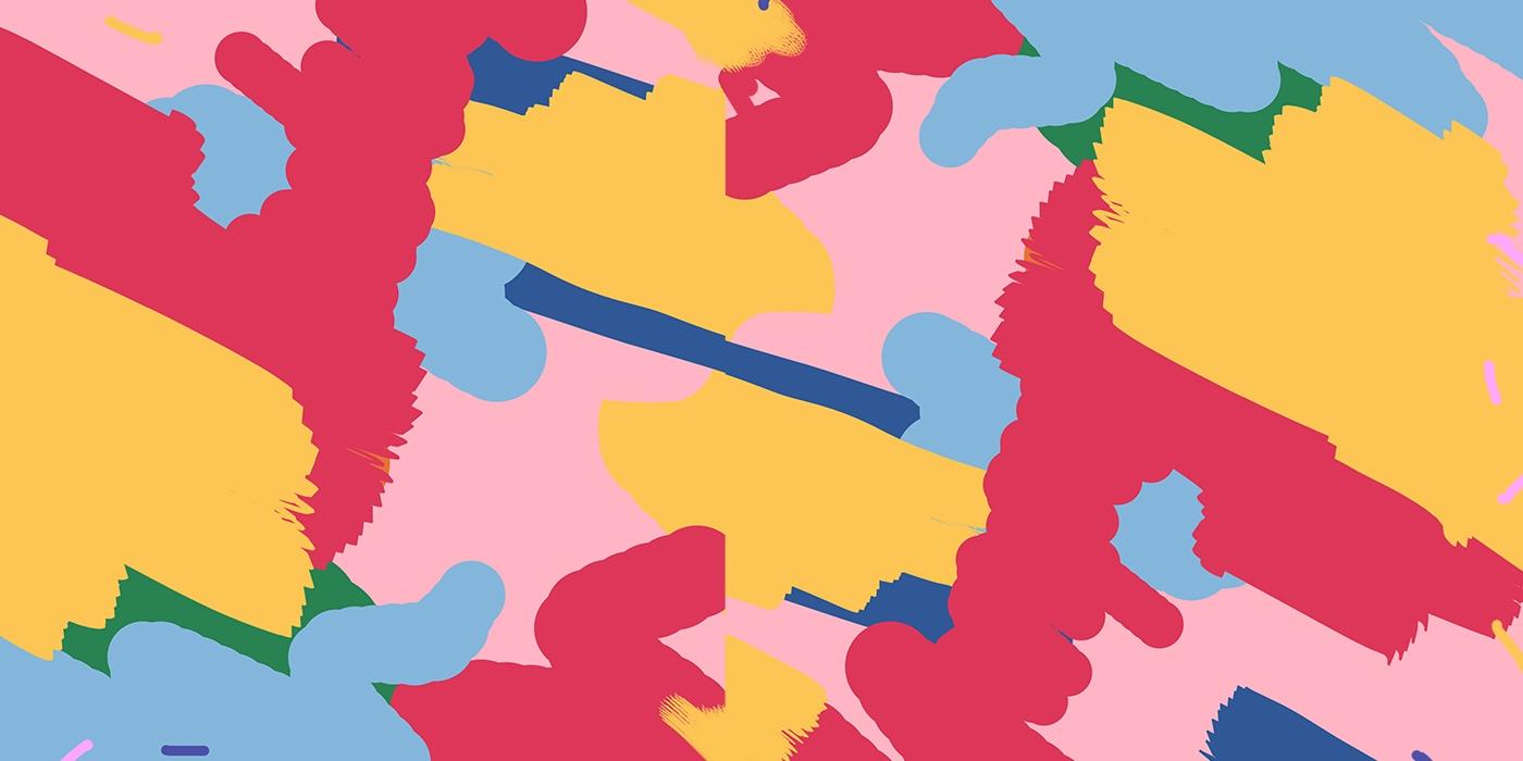 Leia Morrison (@leiamorrison) Cover Image