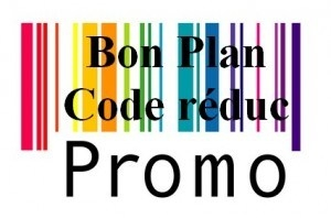 Code réduc fr (@codereduction2017) Cover Image