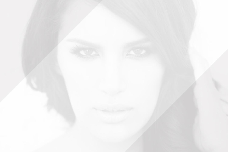 Norka Martinez (@norka) Cover Image