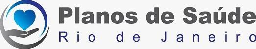 Saude Rio Brokers (@planoesauderio) Cover Image