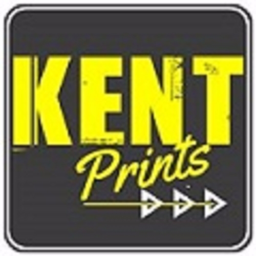 Kent Prints (@kentprints) Cover Image