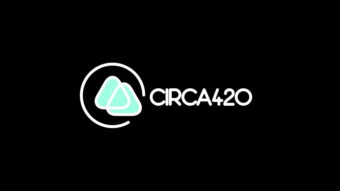 Circa 420 (@circa420) Cover Image