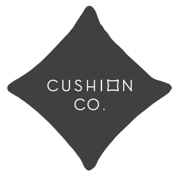 Cushion Co (@cushionco) Cover Image