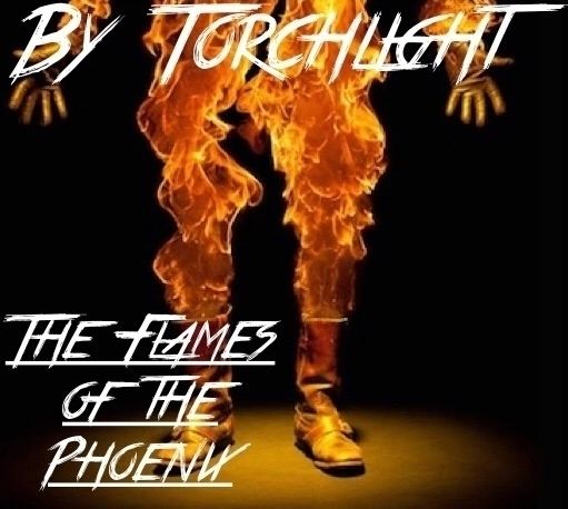 By Torchlight (@bytorchlight) Cover Image