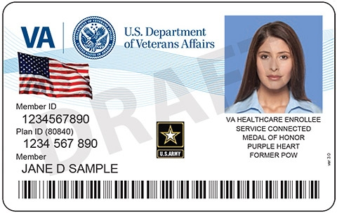 NewIds Fake Id Agency USA (@newids) Cover Image