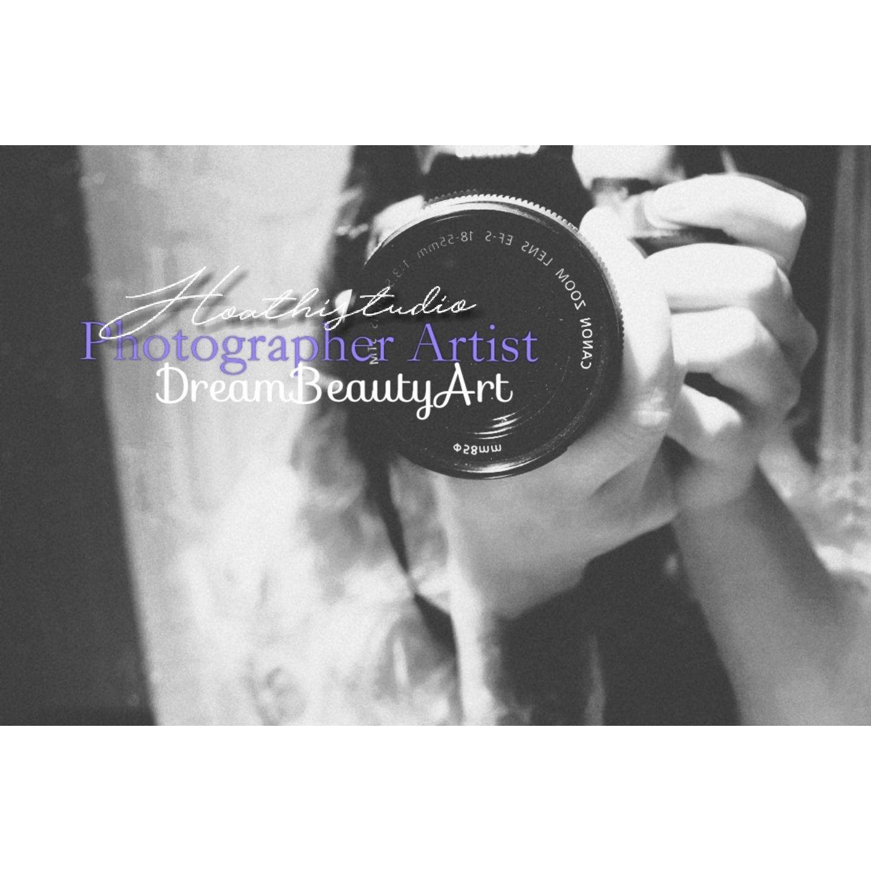 Hoathistudio (@hoathistudio) Cover Image