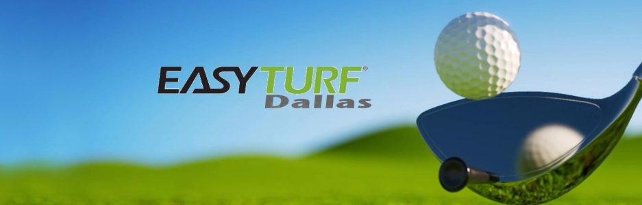 Easy Turf Dallas  (@easyturfdallastx) Cover Image