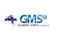 Global Move Services Pty Ltd (@globalmove) Cover Image