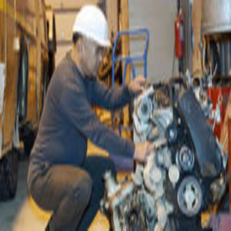 Dennys Transmission Specialists (@dennystransmission) Cover Image