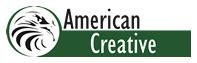 American Creative (@americancreative) Cover Image